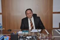 Tunceli'de Sağlık Kadrosu Güçlendi