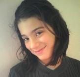 12 Yaşındaki Funda Soba Kurbanı
