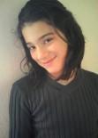 12 Yaşındaki Funda Sobadan Çıkan Gazdan Zehirlendi