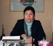 Ağrı Belediye Eş Başkanı Tutuklandı