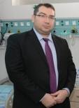 Aksaray'da Göz Doktorları Akşam Da Çalışacak