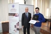 ANTROPOLOJI - Biga Belediyesi Dijital Kütüphanesi Araştırmacılar İçin Erişime Açıldı