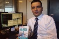 MORTGAGE - Borsada Yatırım Yapmayı Düşünen Küçük Yatırımcıya Öneriler