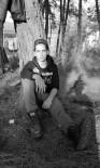 METRO İSTASYONU - Bursa'da Kazada Hayatını Kaybeden Lise Öğrencisinin İsmi Belli Oldu