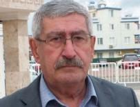 CELAL KILIÇDAROĞLU - Celal Kılıçdaroğlu'ndan Başkan Gökçek'e teşekkür