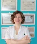 RADYASYON - Dermatoloji Uzmanı Yüksek Açıklaması 'Zamanı Somon DNA İle Geriye Alın'