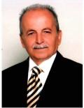SOLUNUM YETMEZLİĞİ - Dokuz Eylül Üniversitesi'nin Kurucularından Mete Alpbaz Aydın'da Toprağa Verildi