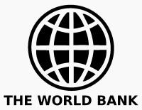 DÜNYA BANKASı - Dünya Bankası'ndan 121,2 Milyon Euro Kredi