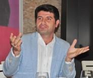 HDP'li Vekil Hakkında Zorla Getirme Kararı