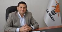 ÖLÜMSÜZ - Karaduman, Mehmet Akif Ersoy'u Andı