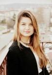 ELEKTRONİK DENETLEME SİSTEMİ - Kazada Ölen Genç Kızın Organları 4 Hastaya Umut Oldu