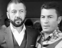 BAŞSAVCıLıĞı - Mafya hesaplaşmasına 27 tutuklama