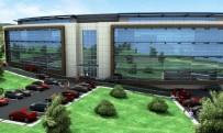 Milas'ta Yeni Hastane İnşaatı Başlıyor