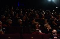 ANİMASYON - Muratpaşa Sinema Günleri Sona Erdi