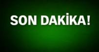 ALİ ÇETİNKAYA - Nazilli Belediyespor'un Yeni Başkanı Erdoğan Eker