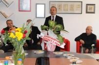 Okulda Yiğit Özcan Adına Kütüphane Yapıldı