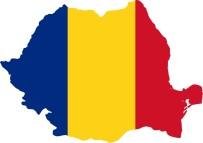 SOSYAL DEMOKRAT - Romanya'da Türk Başbakan Adayına  Veto