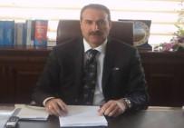 PRİM BORCU - SGK'dan 'Gelir Testi' Uyarısı