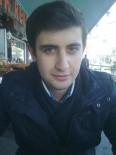 KıRıM - Tekirdağ'da Trafik Kazası Açıklaması 1 Ölü