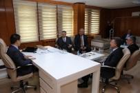 Tunceli Belediye Başkanı Öner Açıklaması