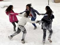 OKUL TATİL - 29 Aralık Perşembe hangi illerde okullar tatil edildi