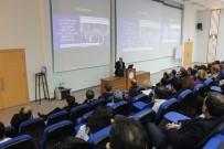 EĞİTİM KALİTESİ - BEÜ Tıp Fakültesi Akreditasyon İçin Hazırlıklarını Tamamladı