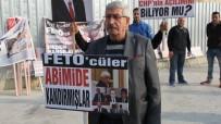 CELAL KILIÇDAROĞLU - Celal Kılıçdaroğlu, Üye Olmak İçin AK Parti'ye Başvuracağını Açıkladı