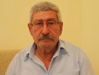 CELAL KILIÇDAROĞLU - Celal Kılıçdaroğlu: AK Parti'yi daha samimi bulduğum için üye olacağım