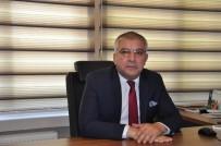ELEKTRİK ABONESİ - Elektrikte Aylık 82 Liralık Limit, 80 Bin Aboneye Serbestlik Getirdi