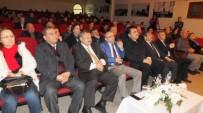 Fatih Akbaba, Mehmet Akif Ersoy'u Anlattı
