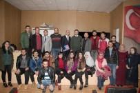 Hakkari Üniversitesi Öğrencilerine Temel Eğitim Desteği