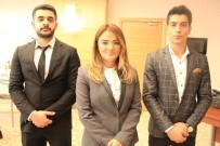 TETKİK HAKİMİ - Malatya'da Arabuluculuk Atölye Çalışması Gerçekleştirildi