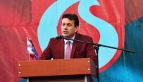 HEKIMOĞLU - 'Muharrem Usta Trabzonsporluları Oyalama Peşinde'