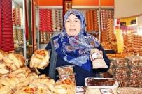 CEVIZLI - 41 Kere Maşallah Fatma Teyze