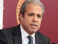 BEYAZ TV - Şamil Tayyar'dan darbeci hainler için kritik uyarı
