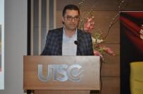 KREDİ DESTEĞİ - UTSO, Aralık Ayı Olağan Meclis Toplantısını Gerçekleştirdi