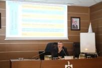 KIDEM TAZMİNATI - Büyükşehir'den Personeline İş Hukuku Eğitimi