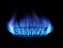 ENERJI PIYASASı DÜZENLEME KURUMU - Doğalgaz fiyatlarında değişiklik