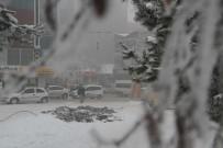 Göle Buz Tuttu Açıklaması - 19