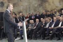 BİR AYRILIK - İzetbegoviç Açıklaması 'Sırpların Bağımsızlık Referandumu Yapmalarına Müsaade Etmeyeceğiz'