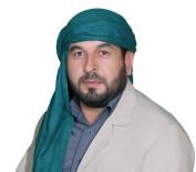YILBAŞI ÇEKİLİŞİ - Kosan Vakfı Başkanı Seyyid Şeyh Uçar'dan Mekke'nin Fethine Davet