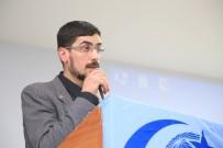 MUSTAFA ÜNAL - Milas'ta Yılbaşına Alternatif Seçenek