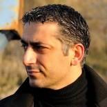 Öğretim Görevlisinden, Erdoğan Ve Ailesini Kasteden Skandal Soru