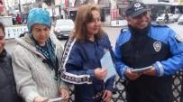 Polis, 'Kairos' Dolandırıcılığına Karşı Uyardı