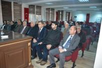 DERS PROGRAMI - Suriyeli Öğrencilere Türk Eğitim Sistemine Entegrasyonun Desteklenmesi Projesi