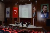 MOZART - Trakya Akademi Oda Orkestrası'ndan Muhteşem Konser