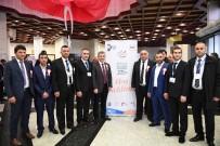 MUSTAFA GÜLER - Üsküdar'da Gençler Hem Bağımlılıktan Kurtulacak Hem İş Sahibi Olacak