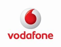 ŞEHİT YAKINI - Vodafone Aboneleri 2016'Da Aylık Ortalama 462 Dakika Konuştu