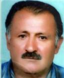 YAŞLI ADAM - 'Yeşillik Görünmüyor' Diye Pazarcıyı Demir Çubukla Öldürüldü