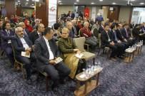 LOZAN ANTLAŞMASı - 10. Uluslararası Balkan Tarihi Kongresi